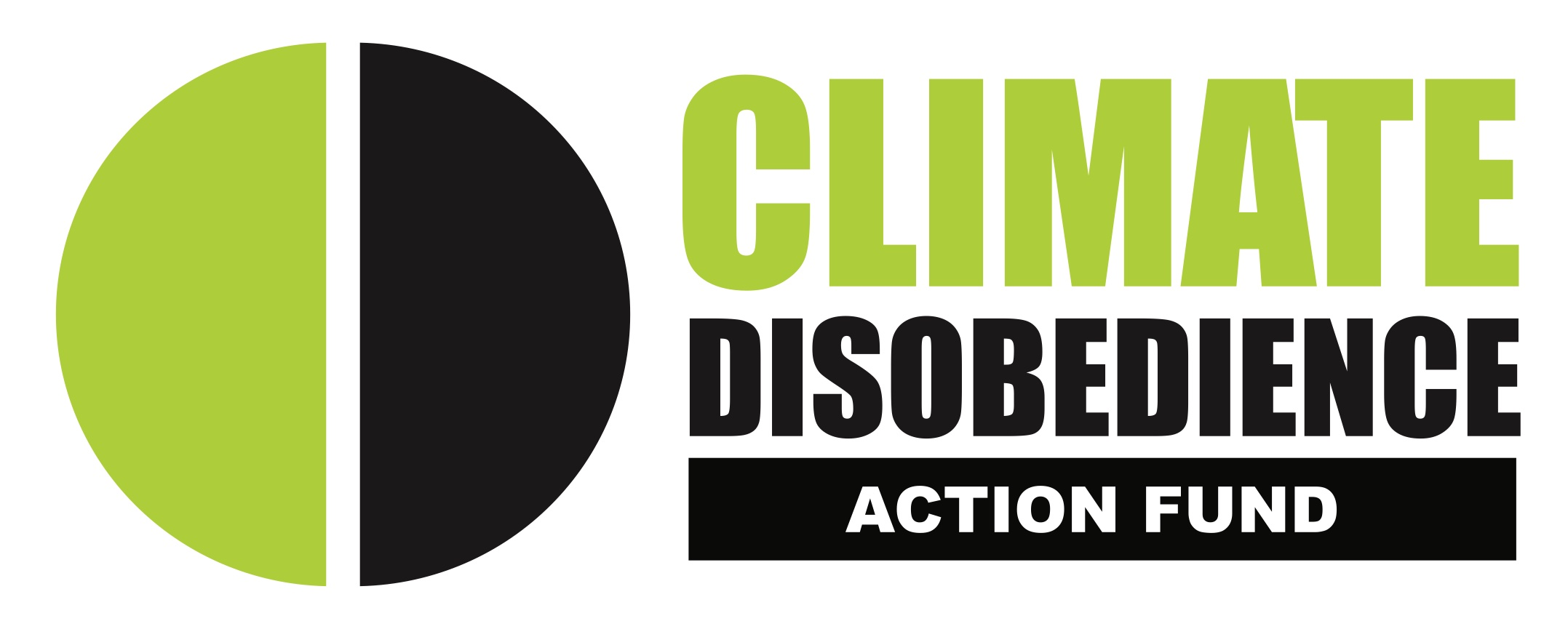 climate disobedience action fund